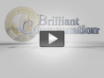 brilliant-compensation-video